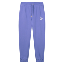 Alix The Label Ladies Knitted Alix Sweat Pants
