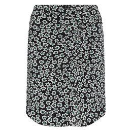 Fabienne Chapot Jessy Short Skirt