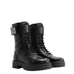 NIKKIE Philein High Boots