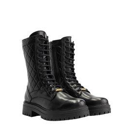 NIKKIE Pebbel Boots