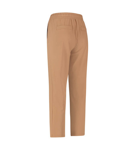 Studio Anneloes Lucy Trousers Camel