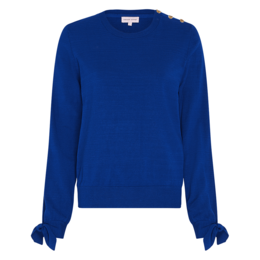 Fabienne Chapot Molly Bow Pullover