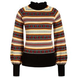 King Louie Izu Sweater Monty