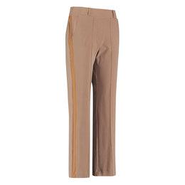 Studio Anneloes Rae Skittle Trousers