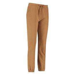 Studio Anneloes Jojo Sweat Trousers