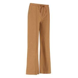 Studio Anneloes Marilyn Sweat Trousers