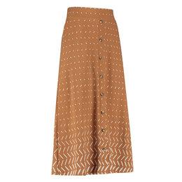 Studio Anneloes Yfke Button Border Skirt