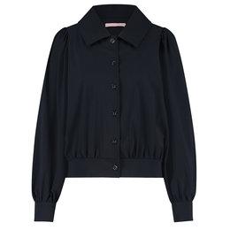 Studio Anneloes Fiebe Blouse Jacket