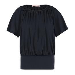 Studio Anneloes Pom Shirt