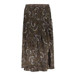 Geisha Skirt 16596-20