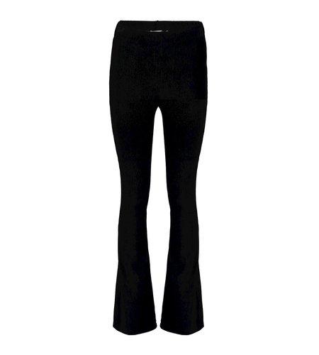 Geisha Pants 11636-20 Black