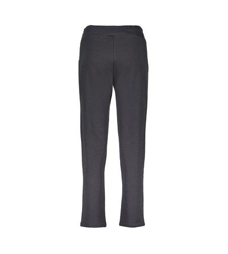 Geisha Sweat Pants 11580-70 Anthracite