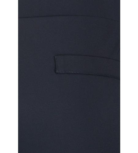 Studio Anneloes Kate Trousers Dark Blue