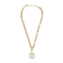 NIKKIE Pixie Necklace