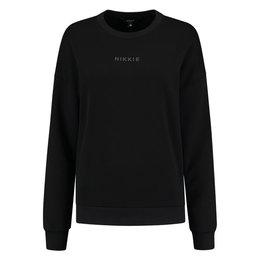 NIKKIE 2105 Sweater