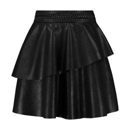 NIKKIE Marlin Skirt