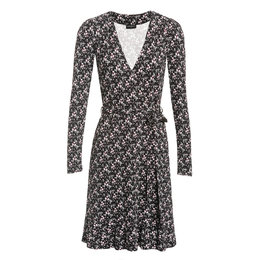 Vive Maria French Girl Dress