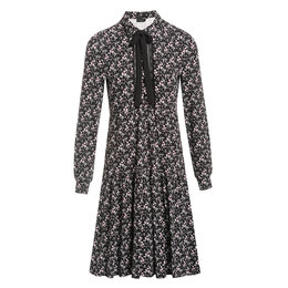 Vive Maria French Flower Dress