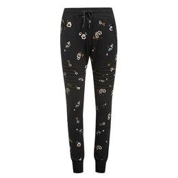 Vive Maria Floral Sport Pants