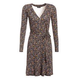 Vive Maria End Of Summer Dress