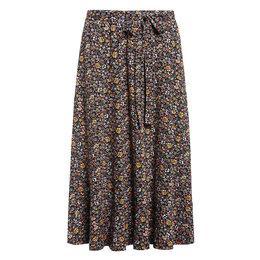 Vive Maria End Of Summer Skirt