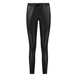 Goosecraft Amy Love Pants