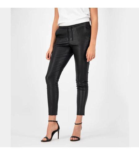 Goosecraft Amy Love Pants Black
