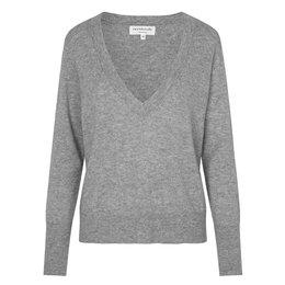 Rosemunde Laica Pullover V-Neck