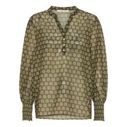 Costa Mani Annabel Shirt