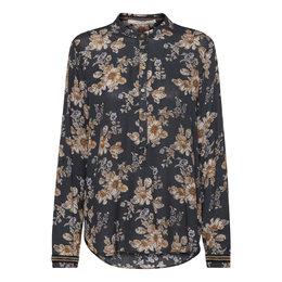 Costa Mani Lexis Shirt