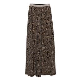 Costa Mani Fanny Skirt