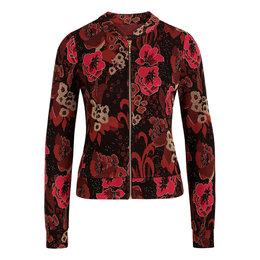 King Louie Iris Jacket Bloomsbury