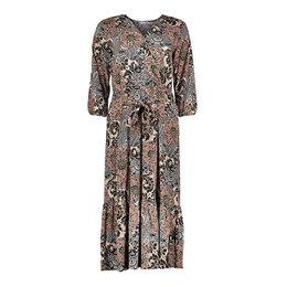 Geisha Dress 17610-20