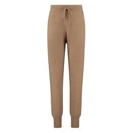 Goosecraft Tanya Knitted Pants