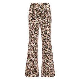Fabienne Chapot Puck Trousers