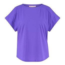 Studio Anneloes Nuria T Shirt