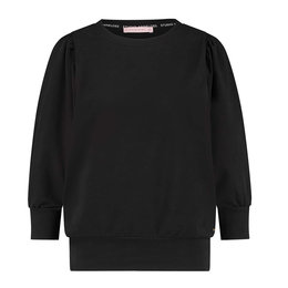 Studio Anneloes Alois Solid Sweater