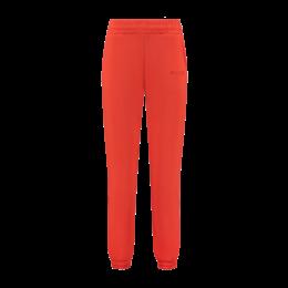 NIKKIE 2105 Sweat Pants