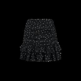 NIKKIE Polka Dot Skirt