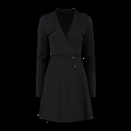 NIKKIE Suzy City Dress