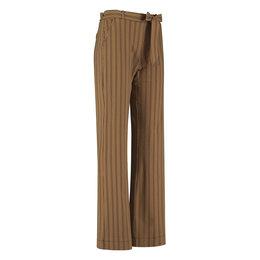 Studio Anneloes Marilyn Stripe Trousers