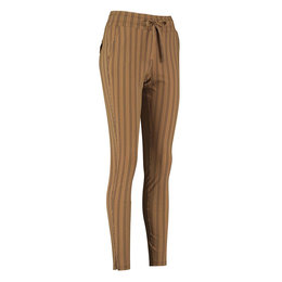 Studio Anneloes Downstairs Stripe Trousers