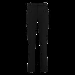 Fifth House Nara Pants
