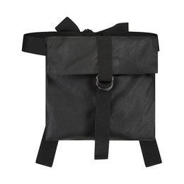 Jane Lushka Bag Belt