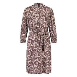 Jane Lushka Dress Kira