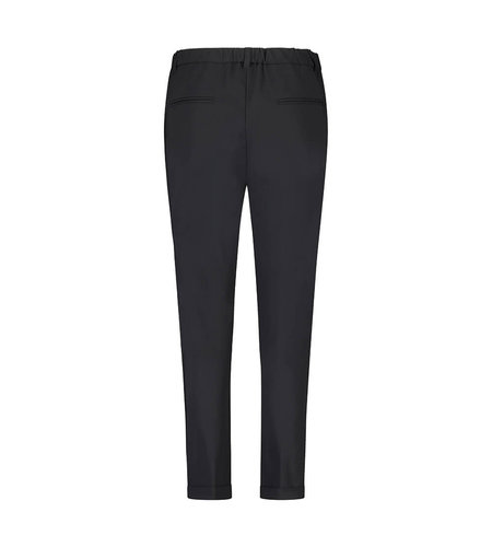 Jane Lushka Pants Oslo 1 Black