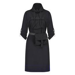 Jane Lushka Dress Kasia