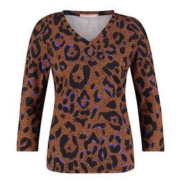 Studio Anneloes Rolien Animal T Shirt