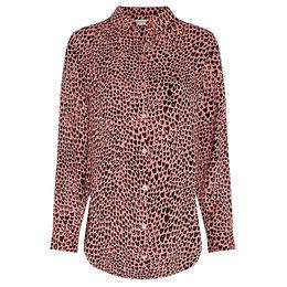 Fabienne Chapot Lily Button Up Blouse
