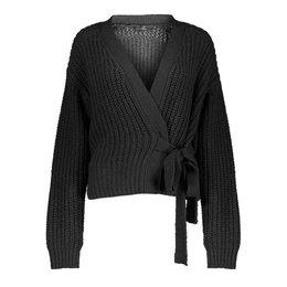 Geisha Wrap Pull 14502-10